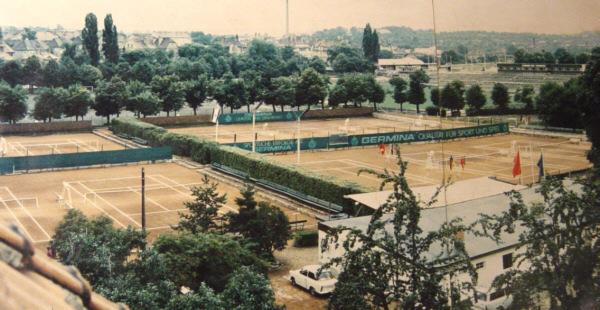 AnlageTCWeimar1979.jpg