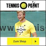 tennis-point-vereinskooperation-160x160.jpg