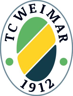 tennis-weimar02.png