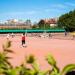 After-Work-Tennis am 23. August