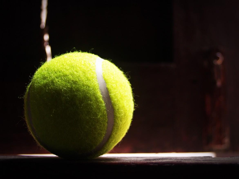 ball-freizeit-nahansicht-207361.jpg