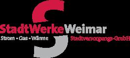 LogoStadtwerke.png