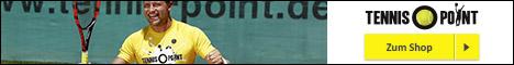 tennis-point-vereinskooperation-468x60.jpg