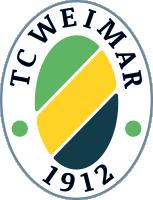 tennis-weimar01.png