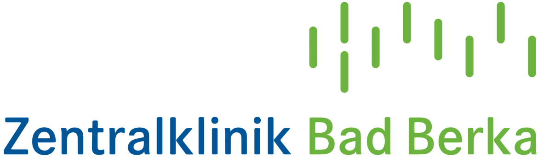 Zentralklinik_Bad_Berka_logo.png